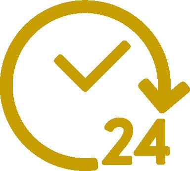24 Stunden Service Steinkellner Landtechnik