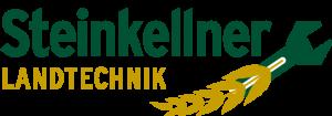 Steinkellner Landtechnik Obdach