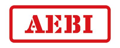 Aebi Händler