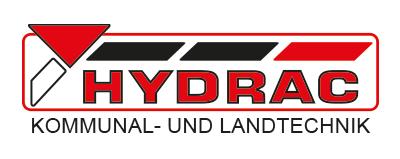 Hydrac Händler