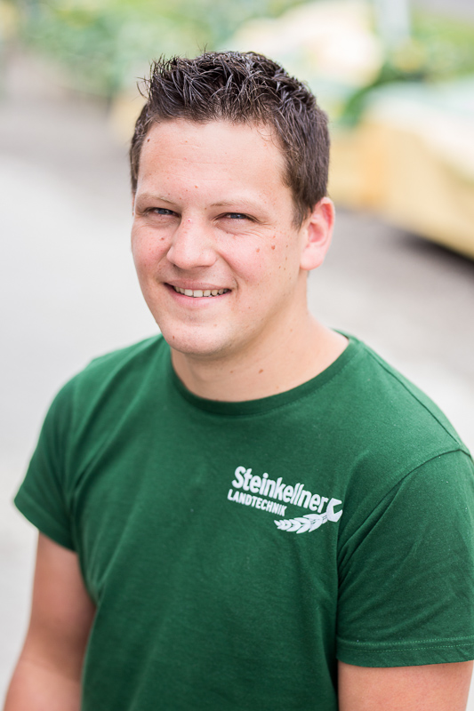 Stephan Kahlbacher Verkauf